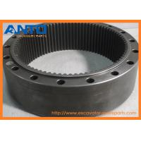 Quality 20Y-27-21180 Gear Ring Used For Komatsu PC200-6 Excavator Final Drive Parts for sale