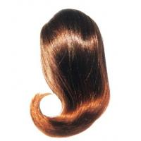 Quality Wig,lace wig,full tied wig,manikin wig,traning wig,French lace,Swiss,Mono lace wigs for sale