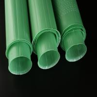 3 Year Guarantee Plastic Plant Protectors With Holes Or Without Holes