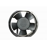 Buy cheap 172mm AC Cooling fan 220V 2500RPM Metal frame fan 172mm X 150mm X 51mm from wholesalers
