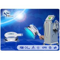 Buy cheap Non- Invasive 1200w Cryolipolysis Machine Fat Freezing for Weight Loss from wholesalers