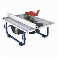 10 Portable Table Saw Quality 10 Portable Table Saw For Sale