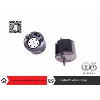 Buy cheap Original Common Rail Injector Control Valve 28297167 for injector 28235143/33800 from wholesalers