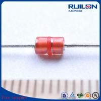 Quality Ruilon RL501 Series Glass Gas Discharge Tubes Surge arrester for sale