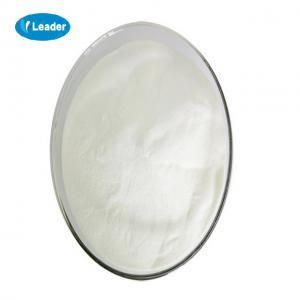 Quality China Northwest Factory Manufacture Ferulic Acid Cas 1135-24-6 For Cosmetics Industry Use for sale
