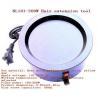 Buy cheap glue pot( NL101) , glue gun, soldering iron, heat gun, electric airsoft gun, hot from wholesalers