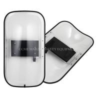 Quality Transparent Anti-Riot Shield with PC Material for sale