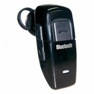 China Christmas Bluetooth Headset WEP200/H200 on sale
