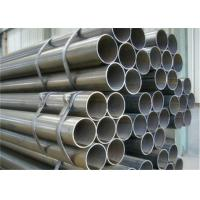 Quality Cold Drawn Seamless Steel Pipe Api Din Jis Astm 10# Aisi 1020 Varnish Surface for sale