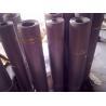Buy cheap Plain Weave 40 60 80 100 150 200 300 Mesh N4 N6 N8 Corrosion Resisting Pure from wholesalers