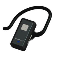 Quality Bluetooth headset LH687,sony ericsson bluetooth headset for sale