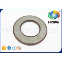 Buy cheap CFW 45-80-5-7 FKM CFW 55-70-7 FKM Brown Hydraulic Oil Seal , Rubber Oil Seal from wholesalers