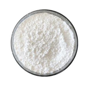 Quality China Northwest Factory Manufacturer Fusidic Acid Cas 6990-06-3 For stock delivery for sale