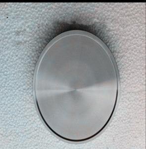 Quality High Pure Chromium Plate,Chromium / Chromium metal / Best chromium metal price for sale