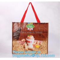 Buy woven bag, pp bag View all green pp woven bag, pp woven shopping bag, non woven bag,pp bag, promotional gift bag, shoppi at wholesale prices