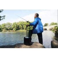 Portable oxygen concentrator-5