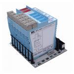 MTL4600 Series Safety Isolators, MTL isolator