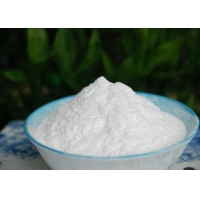 Quality Odorless White Crystalline Food Grade Citric Acid Anhydrous for sale
