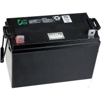 Quality Dux Battery AGM battery 12V 8AH100AH lead acid battery VRLA battery long life battery seal acid maintenance free battery for sale
