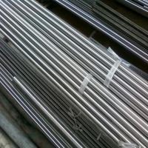 Quality titanium alloy bar BT 3-1 TC6 ti-6al-1.5cr-2.5mo-0.5fe-0.3si for sale
