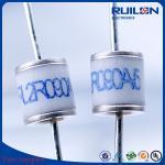 Quality Ruilon 2-Electrode 2R-8 Series Gas Discharge Tubes GDT Surge Arrester for sale