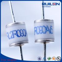 Buy cheap Ruilon 2-Electrode 2R-8 Series Gas Discharge Tubes GDT Surge Arrester from wholesalers