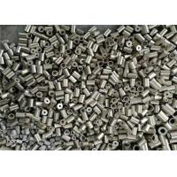 Buy cheap Excellent Performance and Good Price Tungsten Carbide Sandblast Nozzles from wholesalers