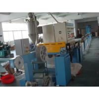 Quality High speed extrude machine for produce cables for sale