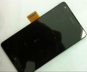 Quality Rectangle IATF16949 13.3inch LCD Touch Screen Display For Phone for sale