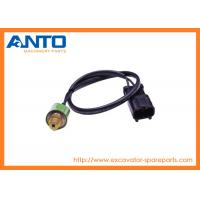Quality 20Y-06-15190 Komatsu Electrical Parts  / Excavator Pressure Switch for PC200-5 for sale