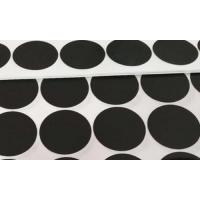 Quality BOALV 3R GEL Round Adhesive Gel Pads DGC181220013Y Certification for sale