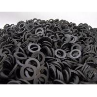China Neoprene Rubber Gaskets on sale