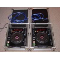 Quality Professional Cdj With Mixer for sale