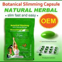 Herbal Supplyment Quality Herbal Supplyment For Sale