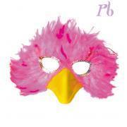 China Customer style wholesale eye mask for daily use on sale