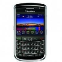 Quality original free unlock codes for blackberry tour 9630 mobile for sale