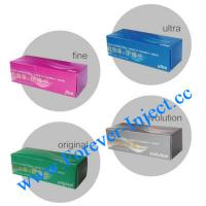 China Evolution  1ml ,  Hyaluronic Acid filler , HA FILLER , online store : Forever-Inject.cc on sale