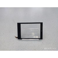 Quality LCD Display Screen Capacitive Touch Panel 10.1 Inch With 7H Surface Hardness for sale