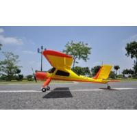 China 5CH RTF / Arf Electrical Flying Trainer RC Airplanes Model PZL 104 Wilga 2000 ES9905 on sale