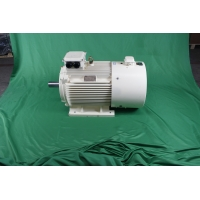 Quality YVFE3 250M-2 55kW 380V Variable Frequency Drive Motor IEC 60034-30 for sale