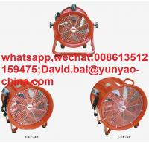 Quality Portable Ventilator for sale