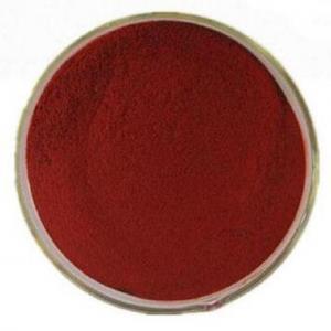 Quality China credit manufacturer Cyanocobalamin(Vitamin B12) CAS 68-19-9 for sale