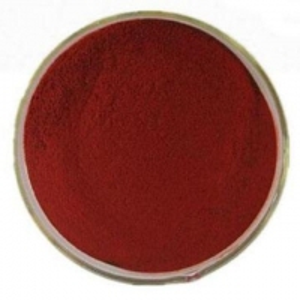 Quality Top purity Cyanocobalamin(Vitamin B12) CAS 68-19-9 for sale