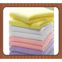 Quality 100% cotton small Face Towel High Quality ,Soft Bathroom Absorbent Hand Towel for sale