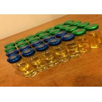 Quality CAS 846-46-0 Injection Boldenone Acetate safe bodybuilding steroids for sale