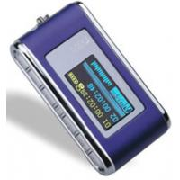 Quality Multi - languages Pyrus electronics 2GB MP3 / MP4 / MP5 Player displays WES-060   for sale