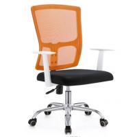 mesh office chairs quality mesh office chairs for sale
