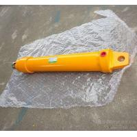 Quality China Hydraulic Cylinder manufacturer, Double Acting Steering Hydraulic Cylinder for sale