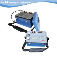 Quality Multi-electrode Stratum Imaging Survey System for sale