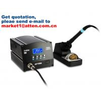 China 150W High Frequency Soldering Station on sale